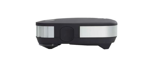 爱色丽Xrite i1Basic Pro2分光光度仪