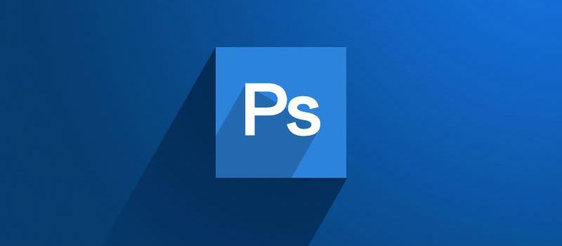 """解决Adobe PhotoShop取消打印""""无色彩管理""""选项的色彩方法"""