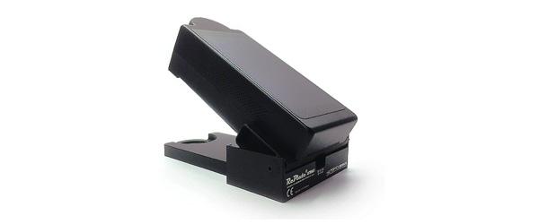 Replate印版测量仪-高精度测版仪