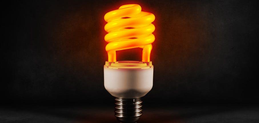 色彩管理中的标准照明体