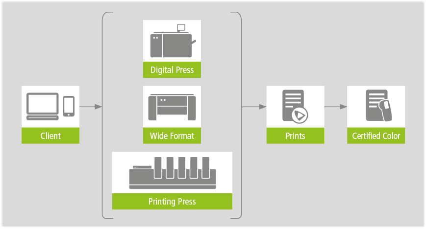 CGS ORIS PressMatcher//WEB色彩匹配软件下载