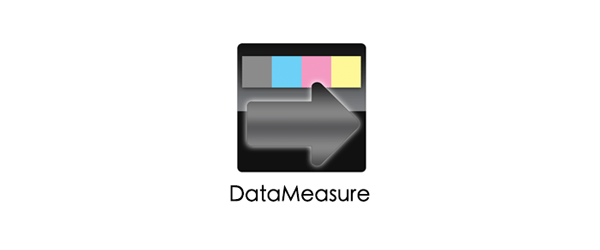 爱色丽eXact DataMeasure 软件下载