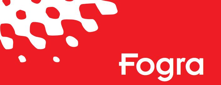 常用FOGRA印刷标准的应用说明
