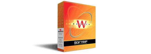 wasatch打印RIP软件的色彩管理及操作