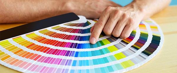 色彩理论之色彩管理