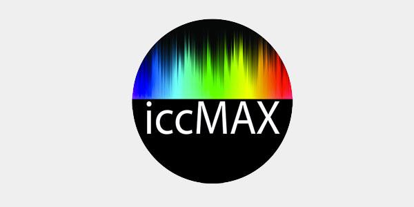 iccMAX相关的问题(英文)