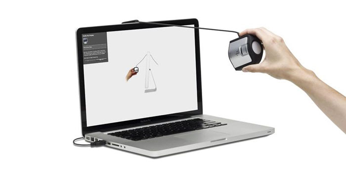 显示器校正-谈不同应用中的显示器校准和特性化