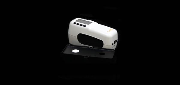 爱色丽SP6x系列分光光度仪固件包下载