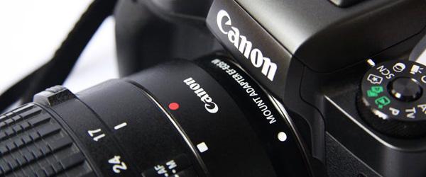 相机色彩管理值白平衡设置