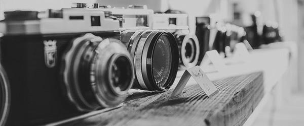 色彩管理中相机校准和DNG配置文件