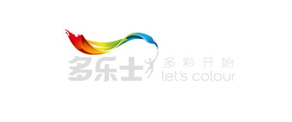 ColorTell 新增DULUX多乐士颜色数据库