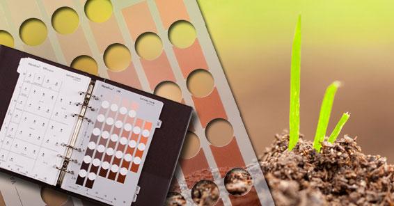 分享几个独特的色彩管理应用案例