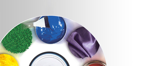 爱色丽Xrite ColorMaster油墨配色软件下载