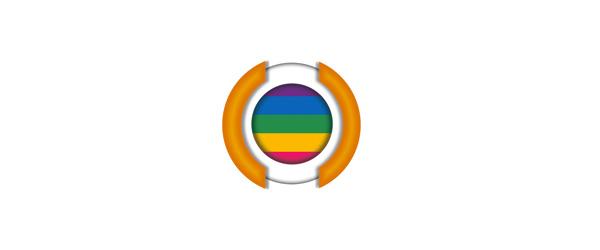 爱色丽Xrite ColorPort颜色测量工具下载