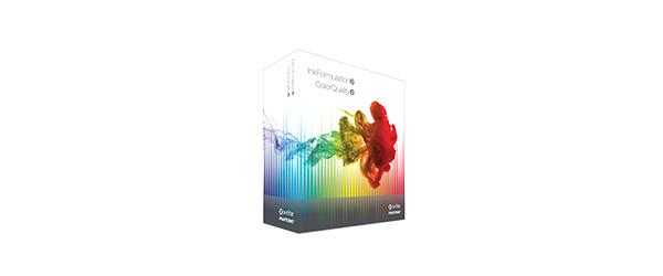 爱色丽Xrite InkFormulation油墨配色软件下载