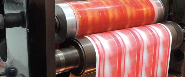 InkFormulation和ColorMaster油墨配色之网纹辊厚度优化