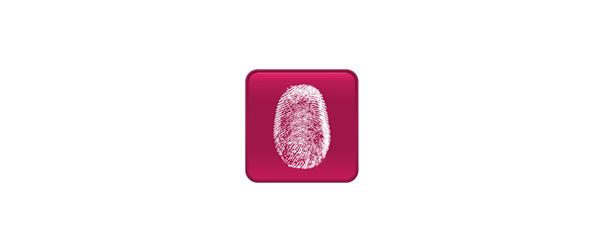 basiCColor dropRGB  打印机色彩管理软件下载