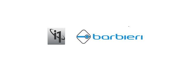 i1Profiler软件使用Barbieri测量设备生成iCC特性文件