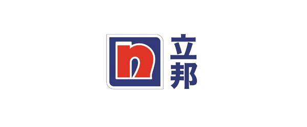 ColorTell新增立邦Nippon Paint涂料颜色数据库