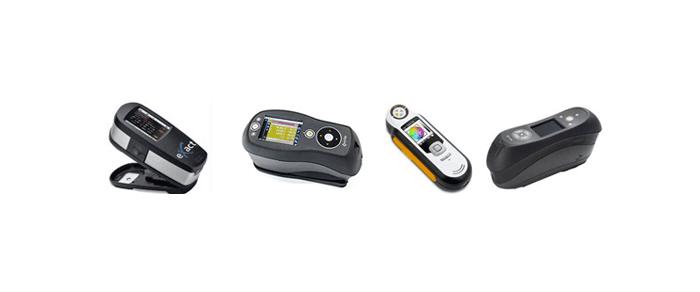 如何选择合适的分光光度仪: 台式 VS 便携式