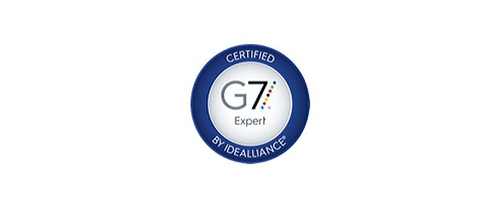 2018年5月份香港G7专家认证计划