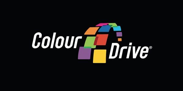 MeasureColor之硕科的ColorDrive(Schawk!)