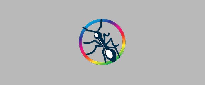 ColorLogic ColorAnt测量数据优化软件下载