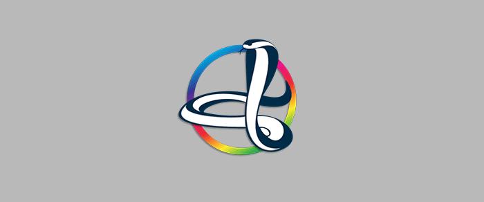 ColorLogic CoPrA色彩管理软件下载