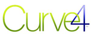 Curve4 印刷校正软件培训-curve4印刷校正软件培训