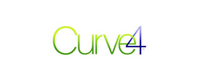 Curve4 印刷校正软件培训