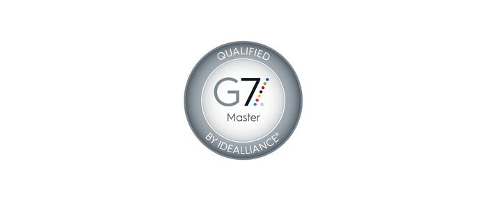 G7认可企业东莞市巨泓彩印的理念及管理思维