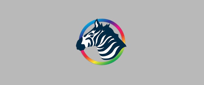 ColorLogic ZePrA颜色自动化转换流程软件下载
