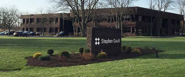 斯帝夫金(Stephen Gould),一个75年历史的品牌商质量管理企业