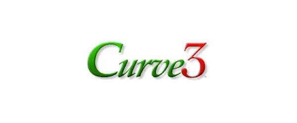 Curve3 色彩管理软件下载