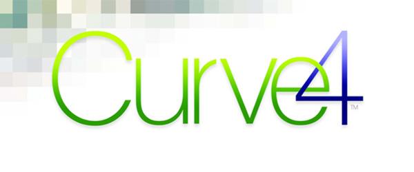Curve4 色彩管理软件下载