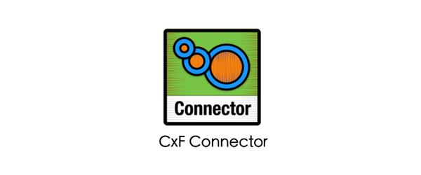 爱色丽 CxFConnector 软件下载