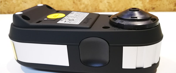 爱色丽Xrite i1Basic Pro2分光仪拆箱过程