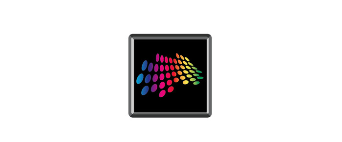 明基BenQ Palette Master显示器校正软件下载