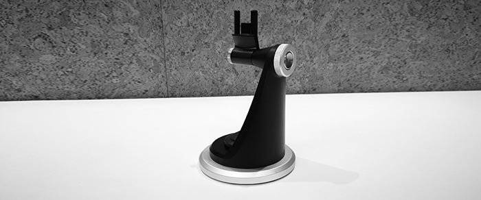 爱色丽Xrite Pro2投影仪支架配件 Tripod Holder Kit