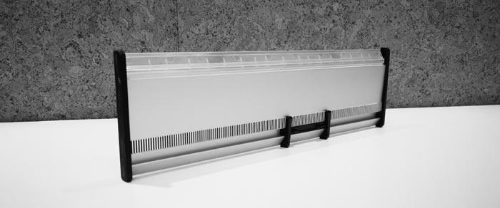 爱色丽Xrite Pro2扫描尺|滑尺|滑轨配件 Ruler Kit