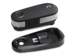 爱色丽XRITE i1Pro2分光仪的不同版本说明-i1pro2_版本区别