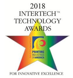 InterTech 2018 印刷技术大奖名单-Primefire再获InterTech大奖_002