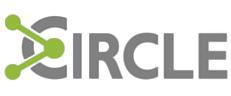 InterTech 2018 印刷技术大奖名单-XMPie_Circle