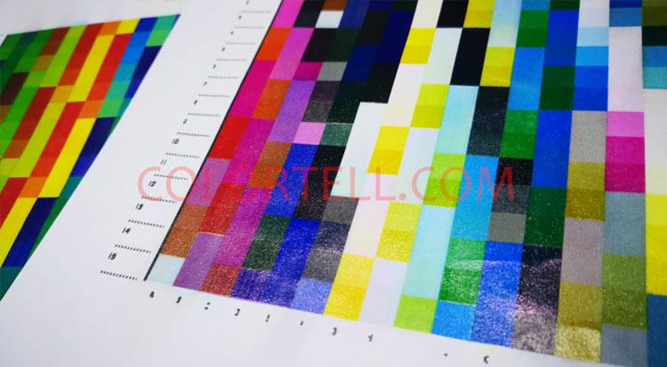 AcroRIP在UV打印机上实现校色-acrorip校色_002