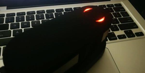 爱色丽i1Pro2分光仪常见故障分析