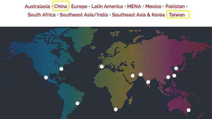 美国IDEAlliance终止与中国香港印刷科技研究中心APTEC的IDEAlliance-China项目合作,信用何在?-idea_global