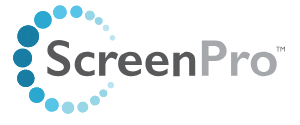InterTech 2018 印刷技术大奖名单-screenpro
