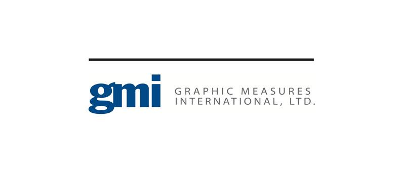 GMI印刷认证质量控制心得